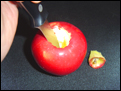 applepipe_core