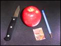 applepipe_materials