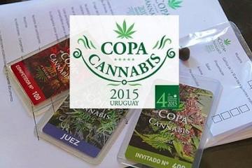 copacannabis