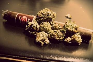 marijuana-blunt