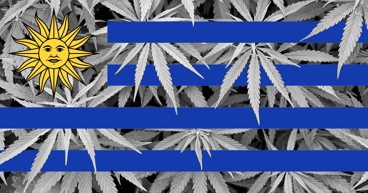 Uruguay no quiere atraer turistas por la marihuana