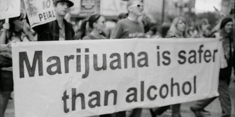 Marijuana-Safer-Alcohol-1024x678