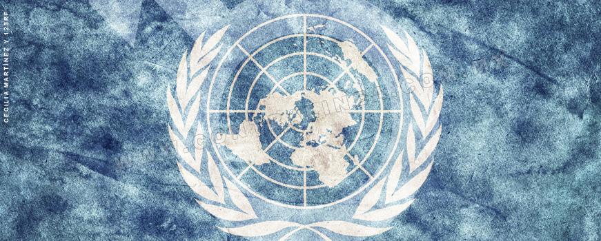 La ONU volvió a observar a Uruguay por su regulación del cannabis