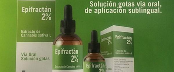 aceite-de-cannabis-en-farmacias
