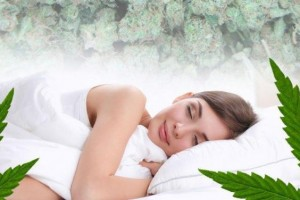 Cannabis-for-Our-Sleep-01
