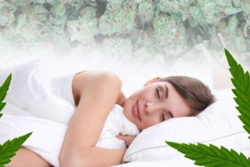 Cannabis-for-Our-Sleep-01