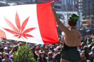canada-marijuana-rolling-stone-1