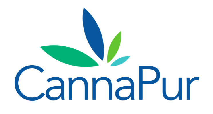 Canadienses adquieren empresa uruguaya de Cannabis Cannapur