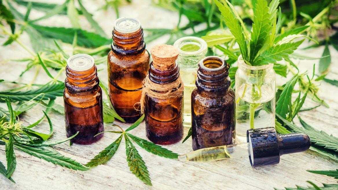 Cannabis, un presunto aliado que inquieta a la ciencia
